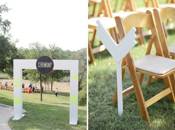modern-temple-texas-real-wedding-trendy-bride-34