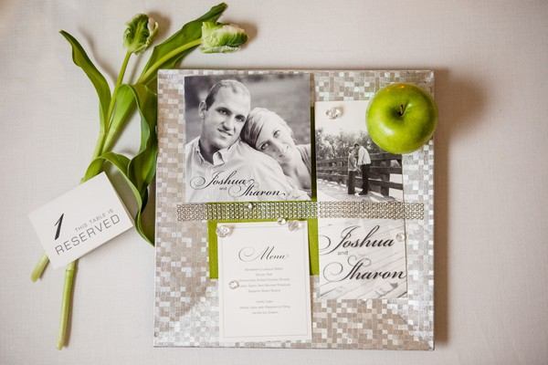 modern-walnut-creek-ohio-real-weddings-trendy-bride-25