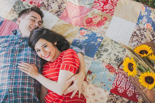 outdoor-dallas-texas-engagement-session-12