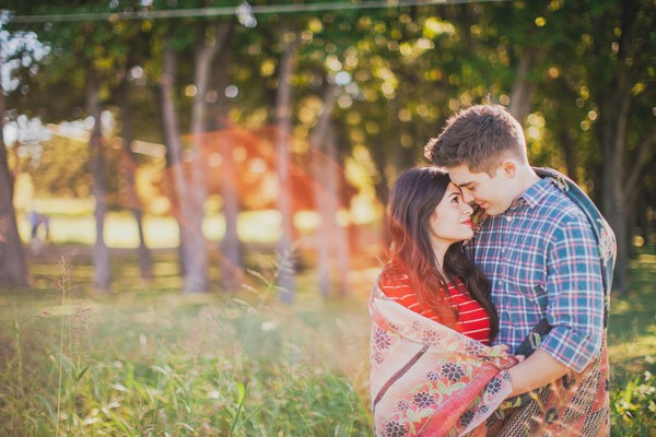 outdoor-dallas-texas-engagement-session-13