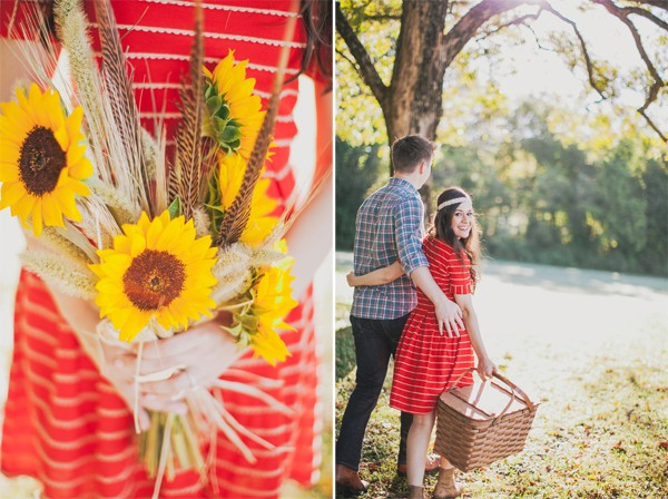outdoor-dallas-texas-engagement-session-16