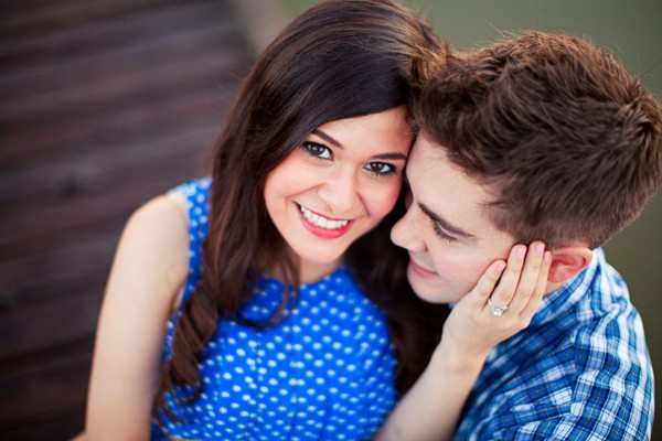 outdoor-dallas-texas-engagement-session-2