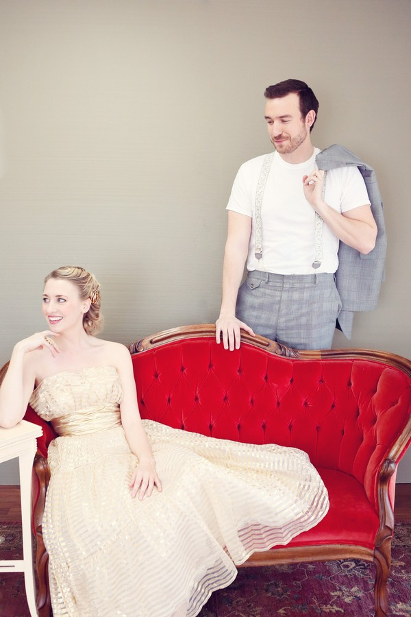 retro-1950-styled-wedding-shoot-virginia-9
