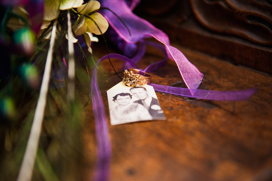 rustic-country-le-san-michele-buda-texas-real-wedding-2-19