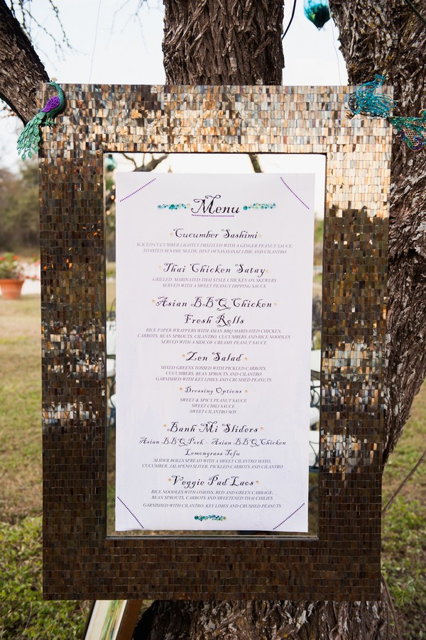 rustic-country-le-san-michele-buda-texas-real-wedding-2-4