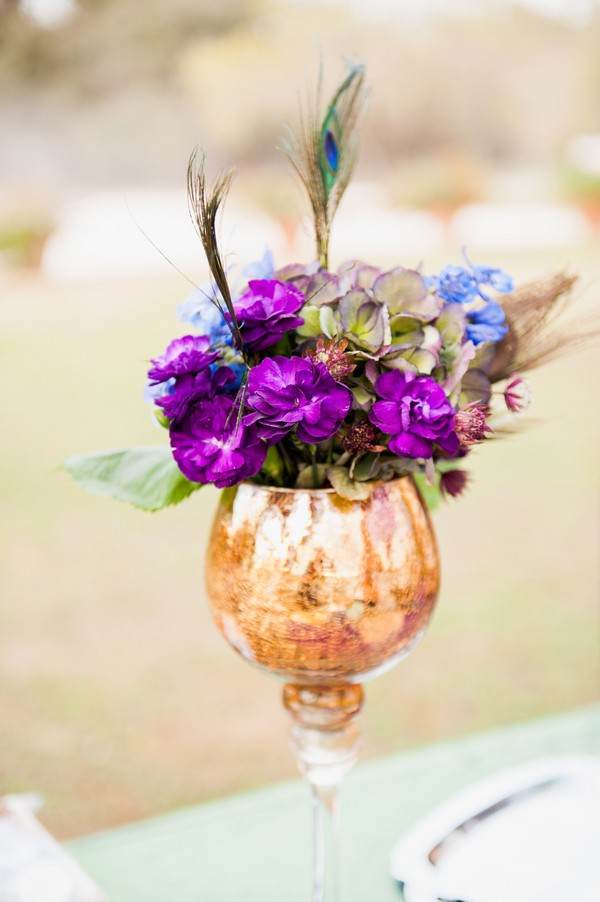 rustic-country-le-san-michele-buda-texas-real-wedding-2-7