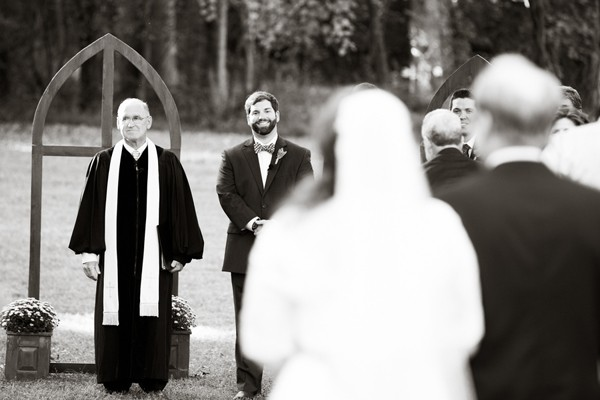 rustic-louisburg-north-carolina-real-weddings-22