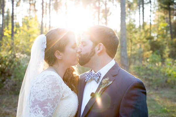 rustic-louisburg-north-carolina-real-weddings-24