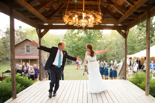 rustic-louisburg-north-carolina-real-weddings-25