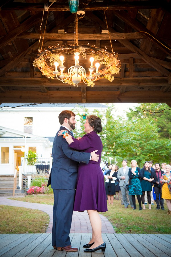 rustic-louisburg-north-carolina-real-weddings-26