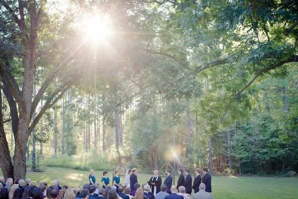 rustic-louisburg-north-carolina-real-weddings-29