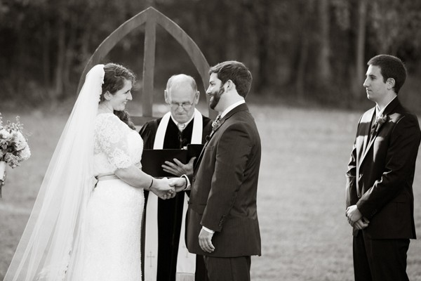 rustic-louisburg-north-carolina-real-weddings-30
