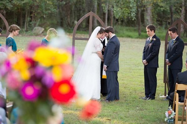 rustic-louisburg-north-carolina-real-weddings-31