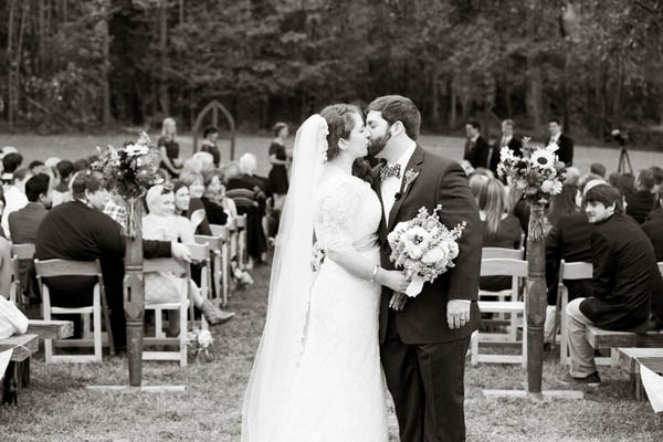 rustic-louisburg-north-carolina-real-weddings-32