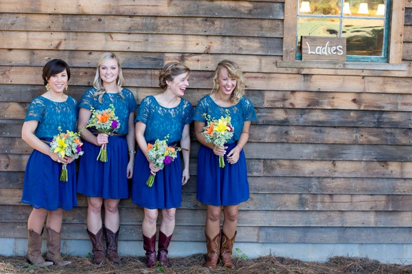 rustic-louisburg-north-carolina-real-weddings-9