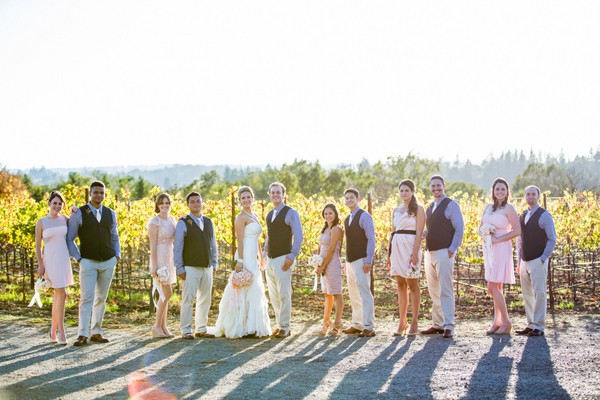 rustic-outdoors-santa-rosa-california-real-wedding-trendy-bride-30