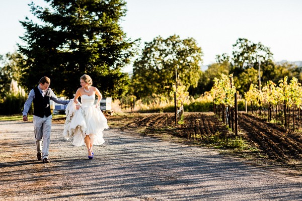 rustic-outdoors-santa-rosa-california-real-wedding-trendy-bride-34