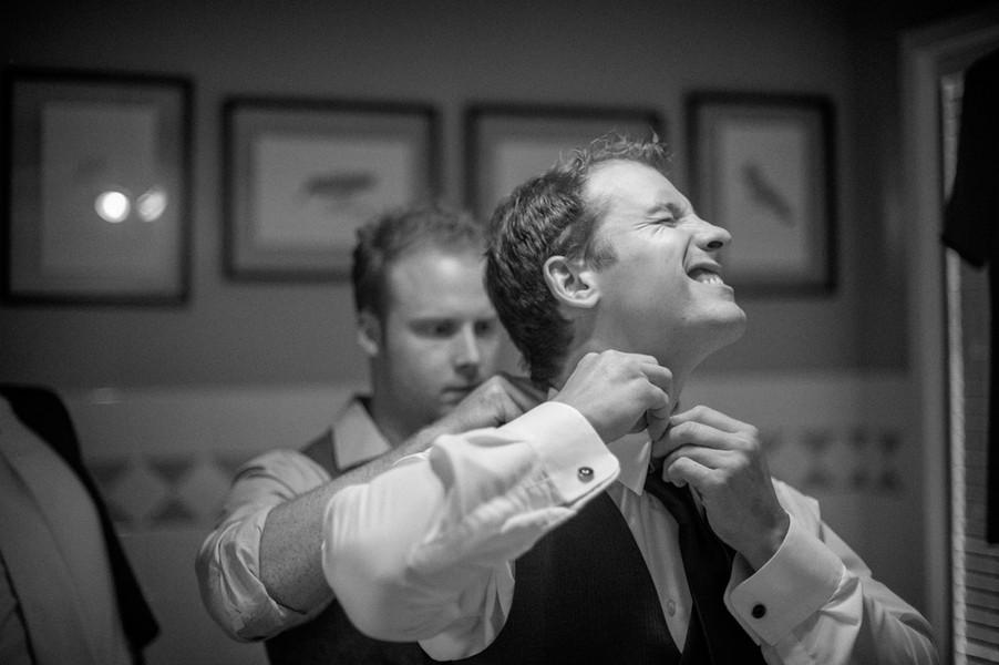 rustic-sooke-british-columbia-canada-real-wedding-ideas-19