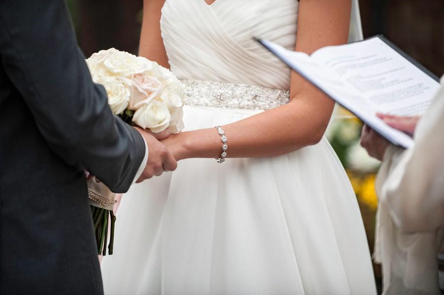 rustic-sooke-british-columbia-canada-real-wedding-ideas-24