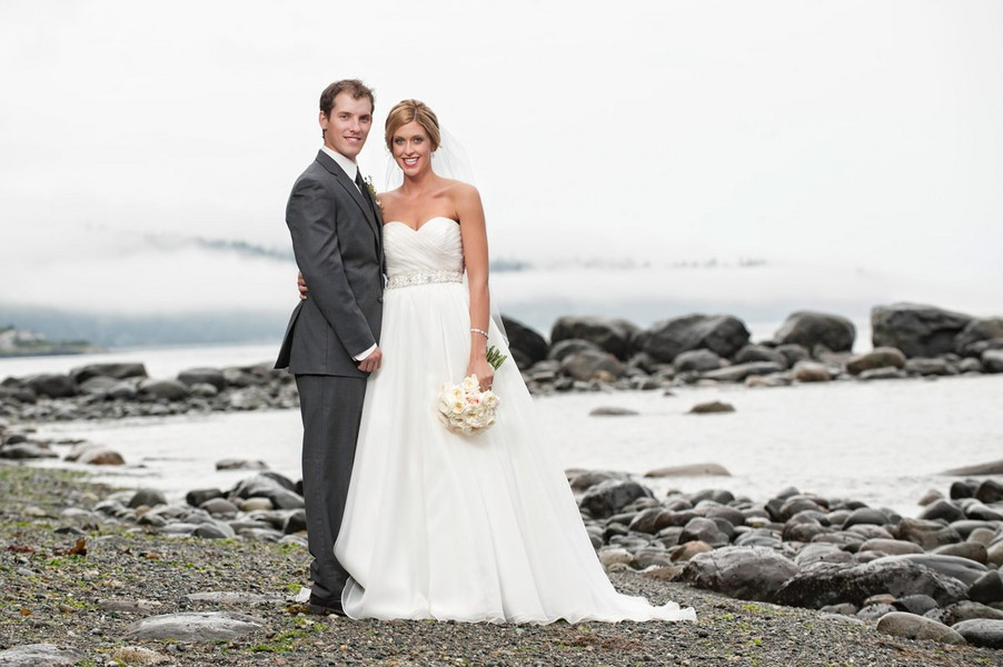 rustic-sooke-british-columbia-canada-real-wedding-ideas-29