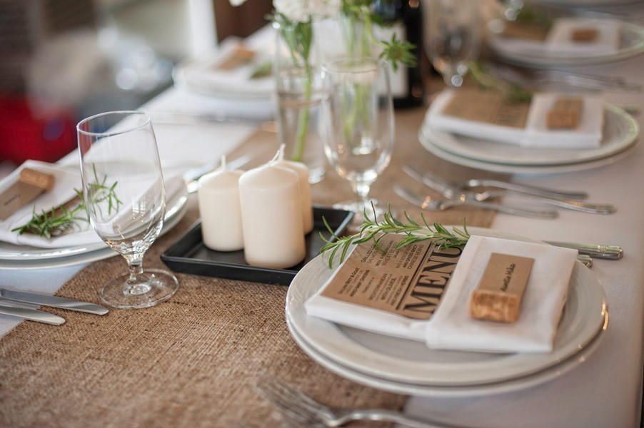 rustic-sooke-british-columbia-canada-real-wedding-ideas-3