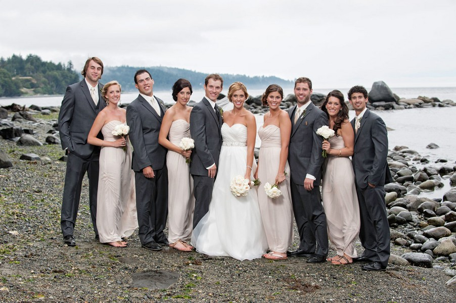 rustic-sooke-british-columbia-canada-real-wedding-ideas-32