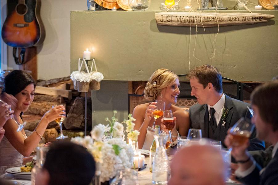 rustic-sooke-british-columbia-canada-real-wedding-ideas-39