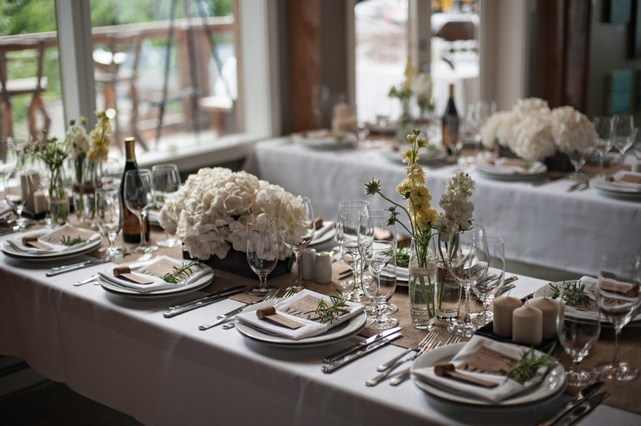 rustic-sooke-british-columbia-canada-real-wedding-ideas-4