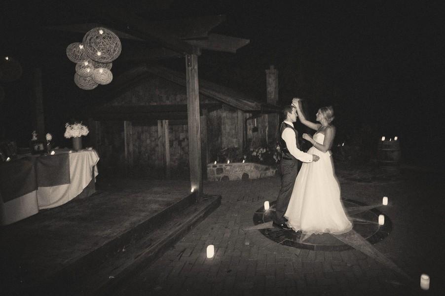 rustic-sooke-british-columbia-canada-real-wedding-ideas-41