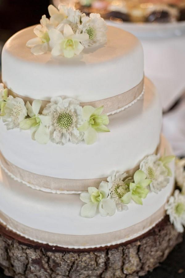 rustic-sooke-british-columbia-canada-real-wedding-ideas-5