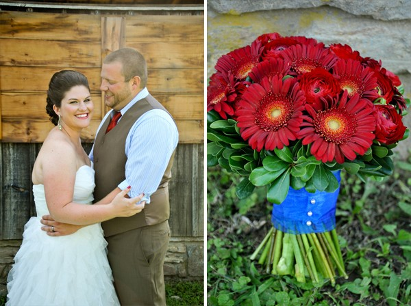 rustic-union-mills-maryland-real-wedding-trendy-bride-24