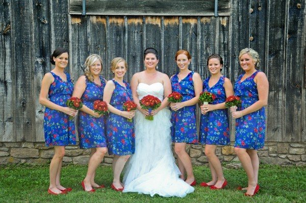 rustic-union-mills-maryland-real-wedding-trendy-bride-6