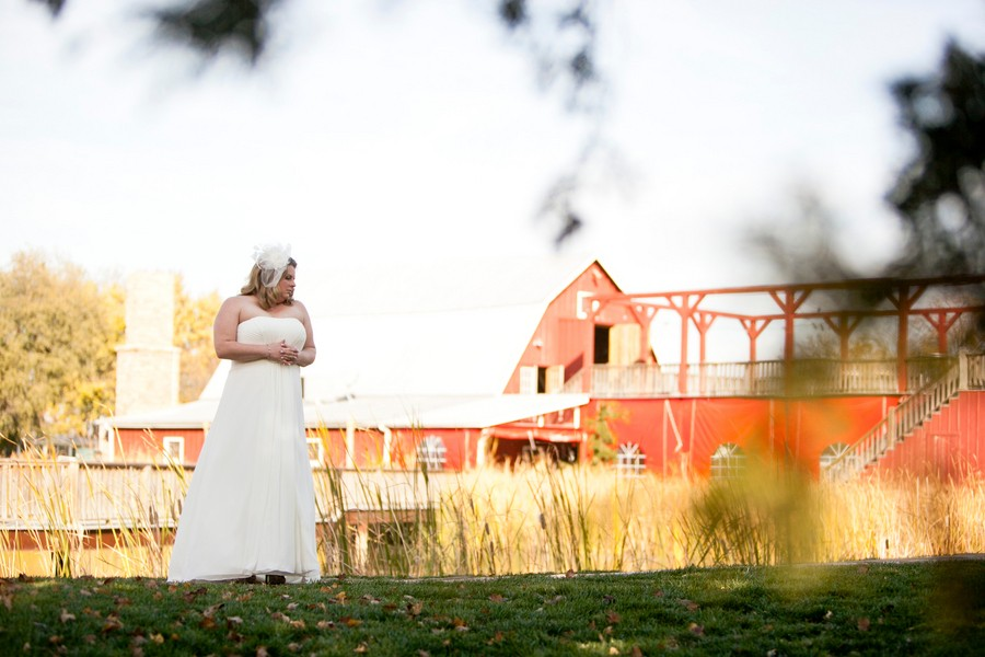 rustic-wright-city-missouri-real-wedding-blog-feature-12