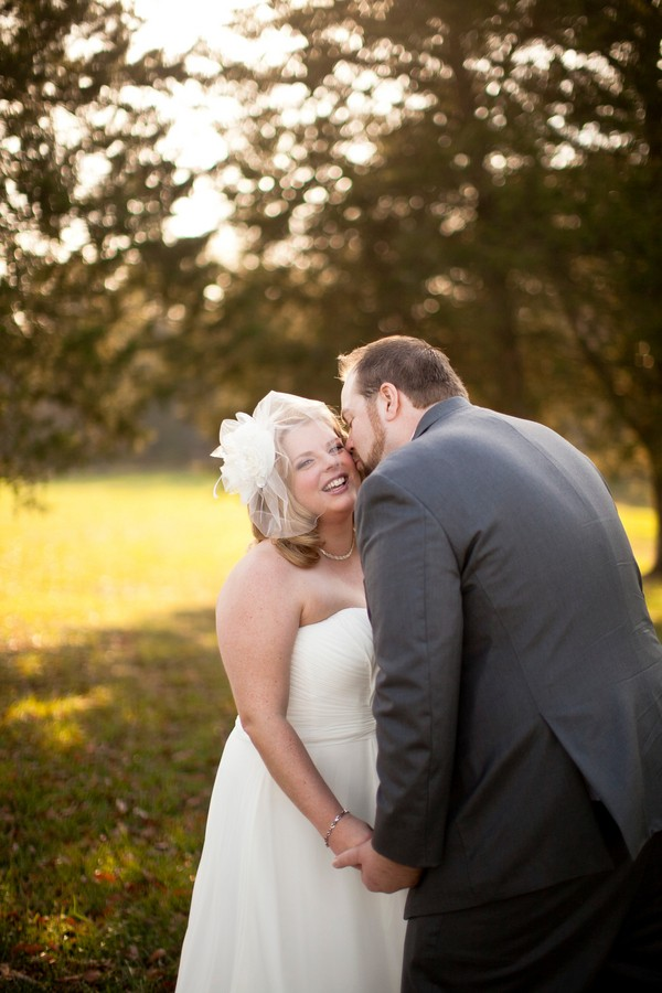 rustic-wright-city-missouri-real-wedding-blog-feature-14