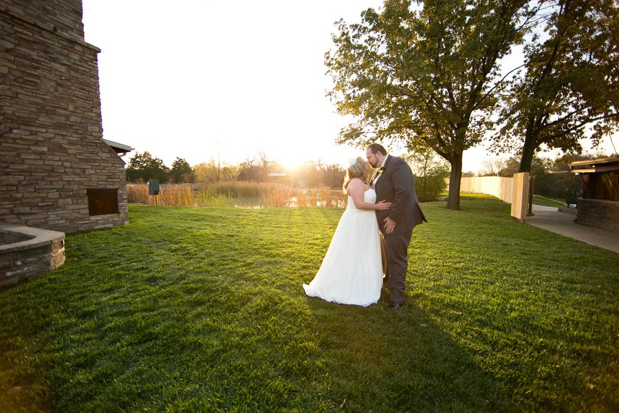rustic-wright-city-missouri-real-wedding-blog-feature-22