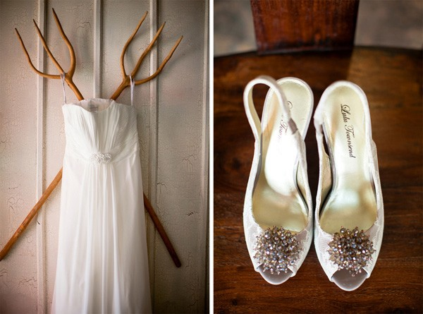 rustic-wright-city-missouri-real-wedding-blog-feature-25