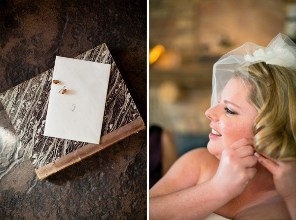 rustic-wright-city-missouri-real-wedding-blog-feature-26