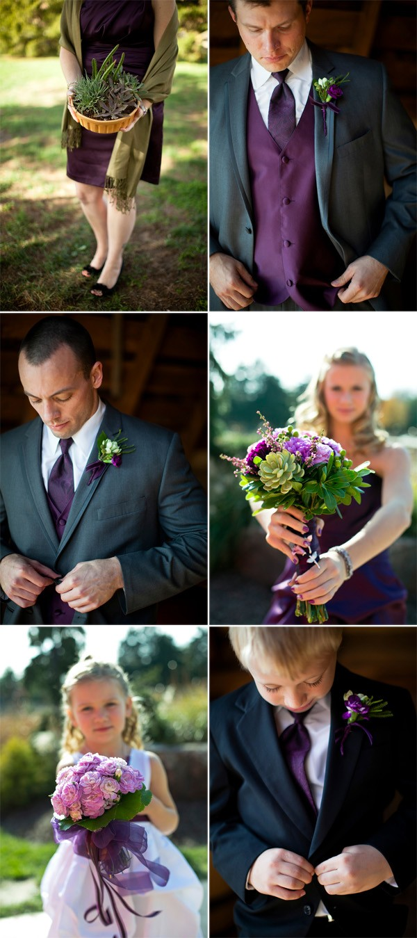 rustic-wright-city-missouri-real-wedding-blog-feature-28