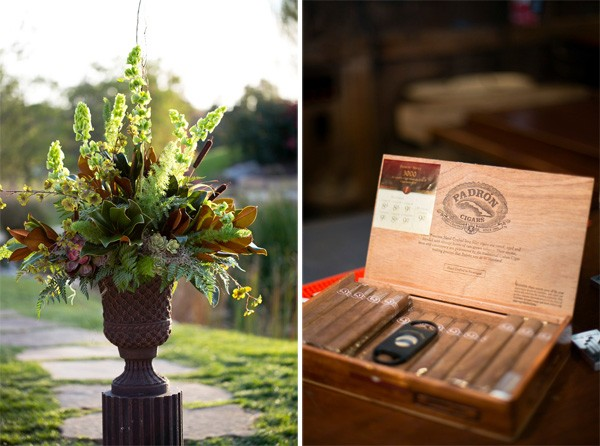 rustic-wright-city-missouri-real-wedding-blog-feature-29