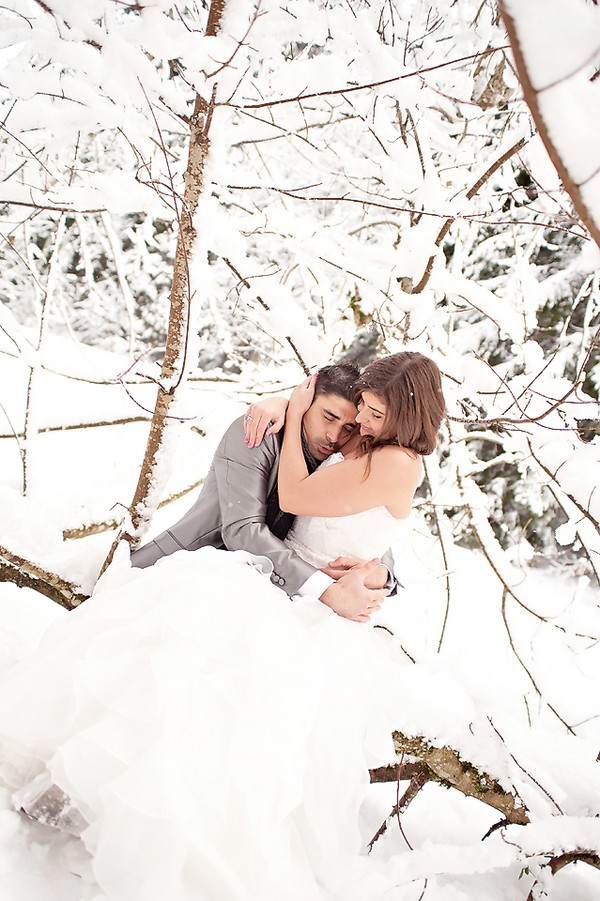 -winter-wedding-shoot-france-trendy-bride-10