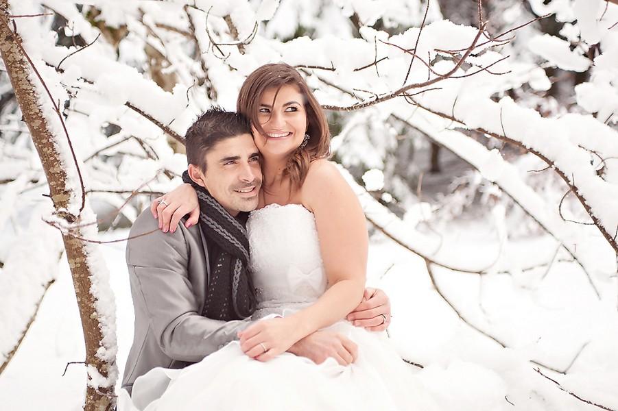 -winter-wedding-shoot-france-trendy-bride-12
