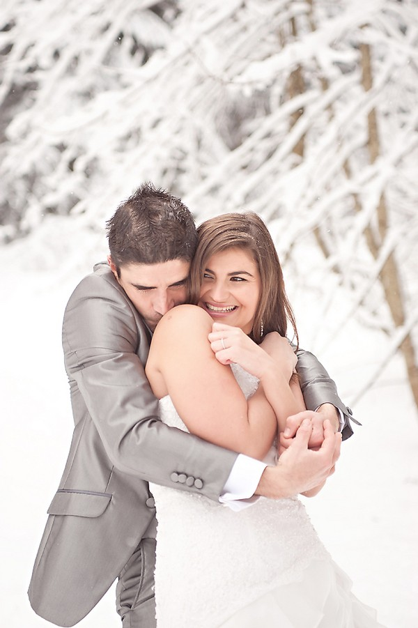 -winter-wedding-shoot-france-trendy-bride-4