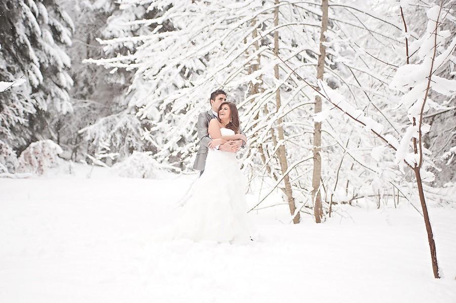 -winter-wedding-shoot-france-trendy-bride-5