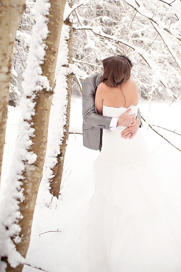 -winter-wedding-shoot-france-trendy-bride-7