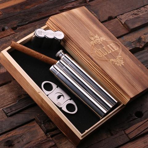 groomsmen-gifts-groom-gift-ideas-9.jpg