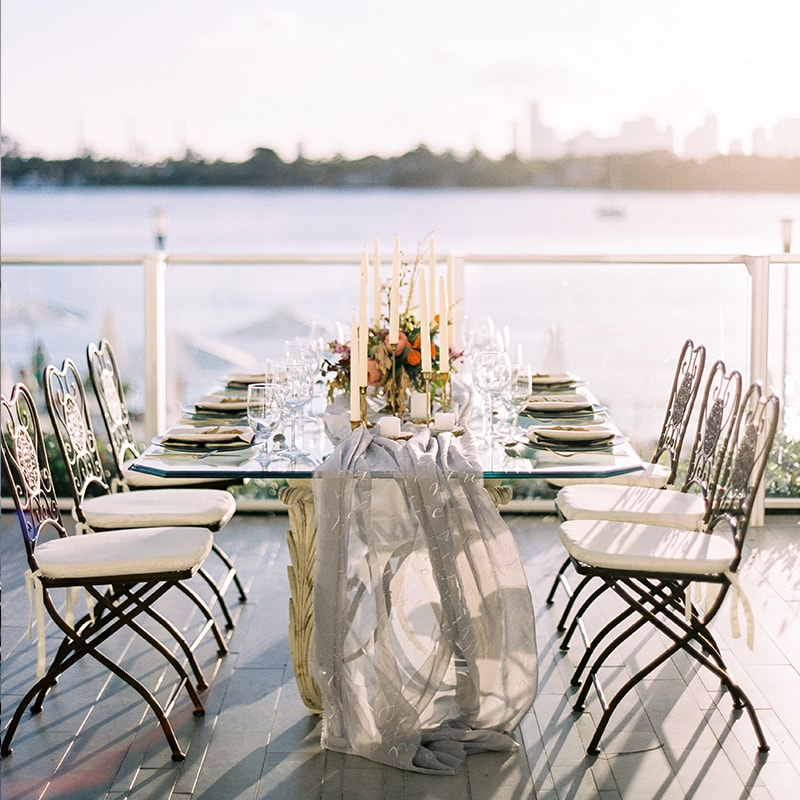 mondrian-miami-luxury-wedding-venue-2-min.jpg