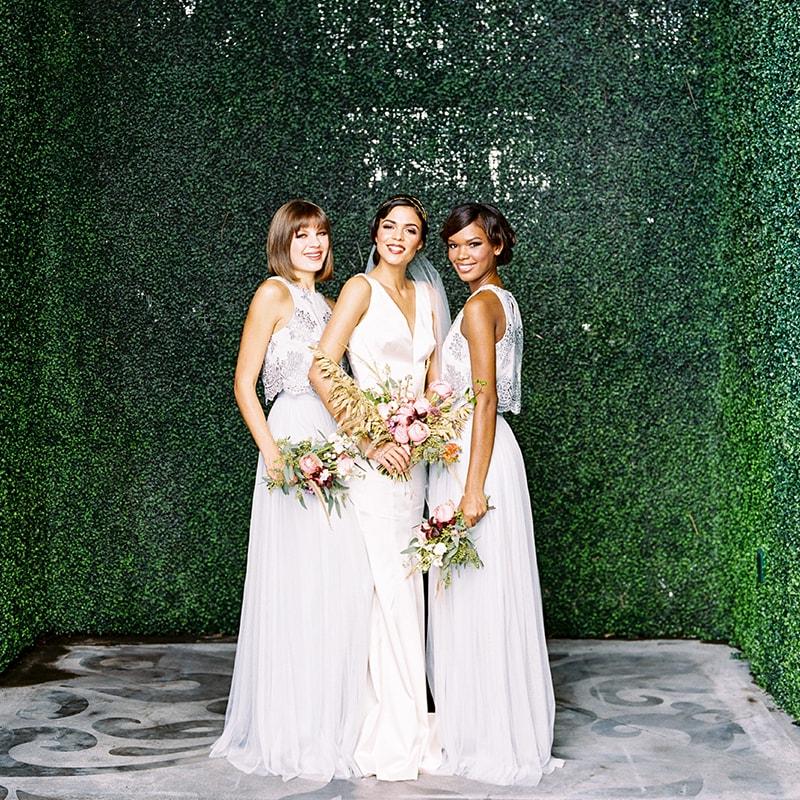 mondrian-miami-luxury-wedding-venue-3-min.jpg