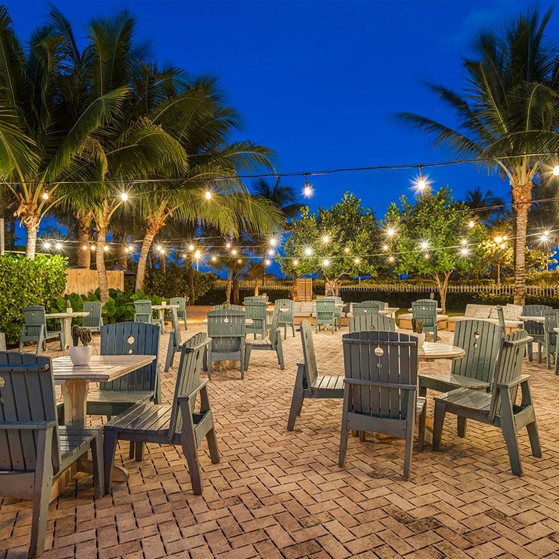shelborne-florida-luxury-wedding-venue-5-min.jpg