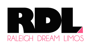 RDL-Logo.png