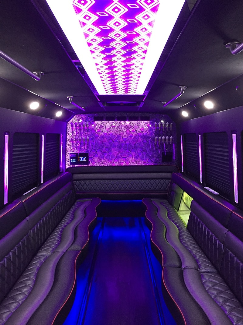 raleigh-limo-party-bus-north-carolina-3-min.jpg
